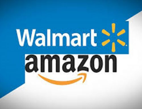 WalMart+ vs. Amazon Prime: Who Will Be the Winner?