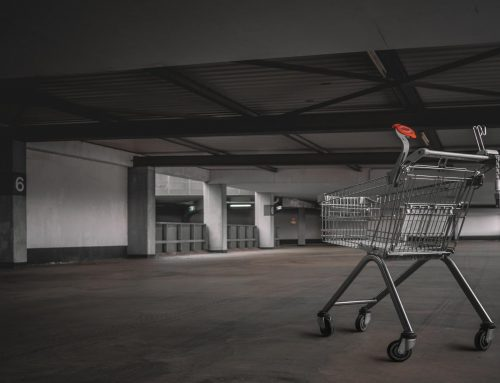 How to Solve Your Cart Abandonment Problem?