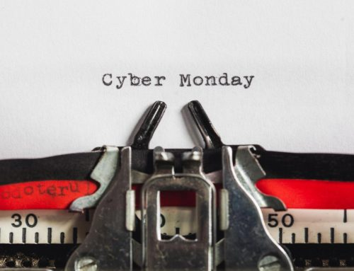 Cyber Monday 2020 – Are You Ready?