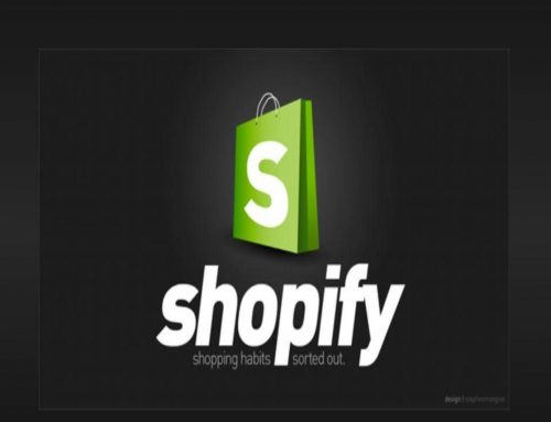 The Benefits Shopify Can Bring to Your DTC Brand