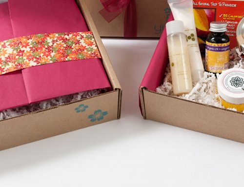 How to Start a Successful Subscription Box: Part 2