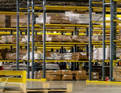 Amazon FBA Re-Stock Limitations: What We Know